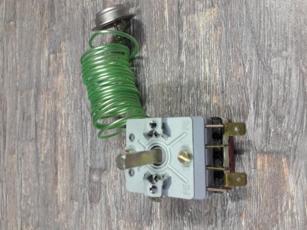 EGO 55.13615.100 Waschmaschinenthermostat 95 Grad, Erkelenz